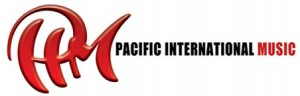 Pacific International Music